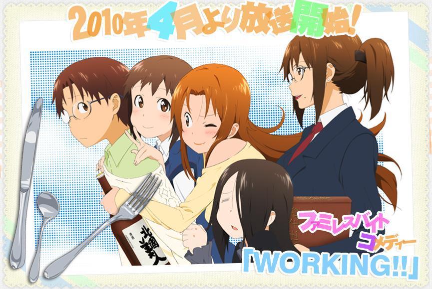 日本动漫继母在线看 > 日本动漫继母在线看高清大图 ...